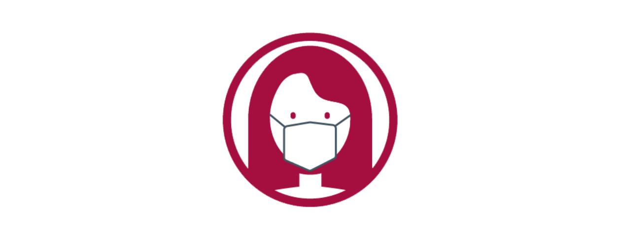 "Image of UCHealth's virtual assistant ""Livi"""
